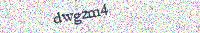 Dieses Bild enthält einen zerhackten Text, es benutzt eine Kombination aus Schriftzeichen, Farben und Hintergrund um automatische Eintragungen zu verhindern. Sie müssen ihn eingeben, um den Eintrag abzusenden
